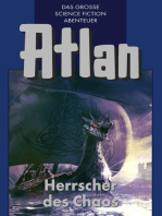 Atlan 9