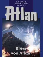 Atlan 8