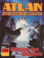 Atlan 842