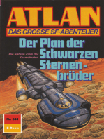Atlan 841