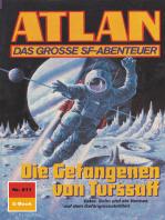 Atlan 811