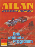 Atlan 847