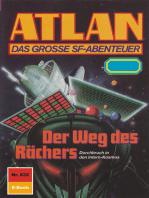 Atlan 832