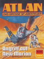 Atlan 814