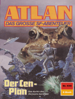 Atlan 830
