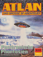 Atlan 815