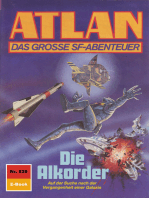Atlan 829