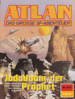 Atlan 827
