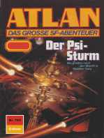 Atlan 784