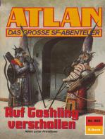Atlan 802