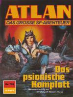 Atlan 799