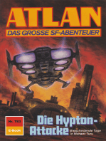 Atlan 783