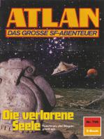 Atlan 795