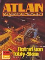 Atlan 794