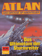 Atlan 781