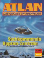 Atlan 786