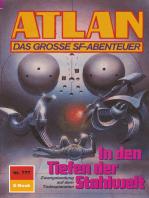 Atlan 777