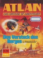 Atlan 788