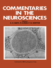 Commentaries in the Neurosciences