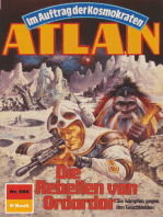 Atlan 686