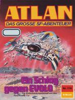 Atlan 776