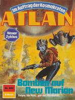 Atlan 682