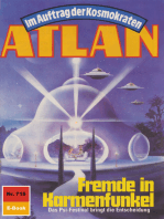 Atlan 715