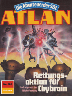 Atlan 586