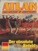 Atlan 755