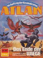 Atlan 697