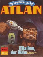 Atlan 633