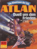 Atlan 671