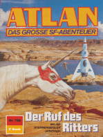 Atlan 758