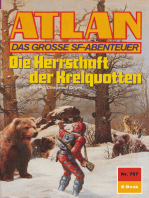 Atlan 757