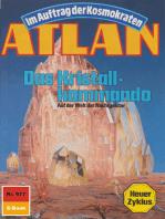 Atlan 677