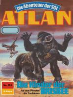 Atlan 656