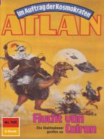 Atlan 705