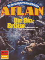 Atlan 691