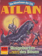Atlan 643