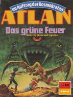Atlan 743