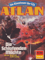Atlan 662