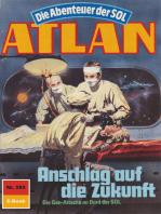 Atlan 585