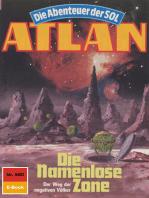 Atlan 650
