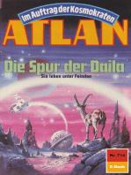 Atlan 714