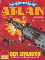 Atlan 624