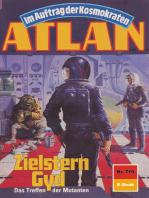 Atlan 719
