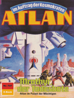 Atlan 707