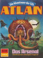 Atlan 638