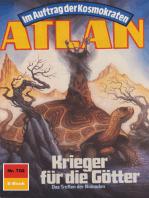 Atlan 702