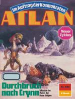 Atlan 684